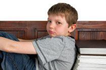 Otkrijte da li vaše dete ima hiperkinetički poremećaj (AHDH)