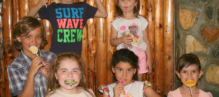 Ne krivite gene za loše zube: pravi krivac je način ishrane!