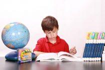 Šta raditi kada dete ne voli da čita?