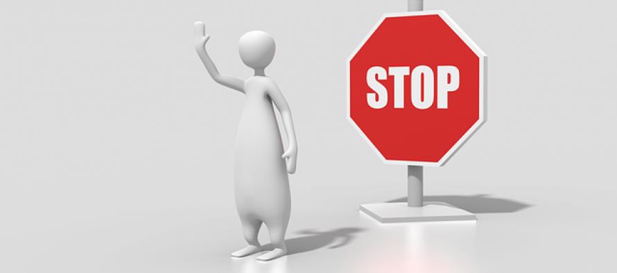 SOS linija Minstarstva prosvete za prijavu nasilja