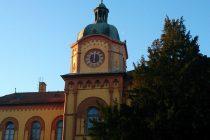Karlovačka gimnazija: Saznajte kako je izgledao herbarijum u 18. veku