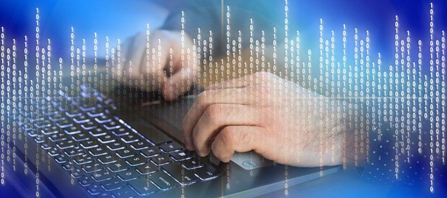 Sprečite hakovanje Fejsbuk profila: Promenite šifru!