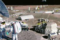 Pogledajte kinesku simulaciju života na Mesecu