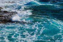 Gde je okean najdublji?