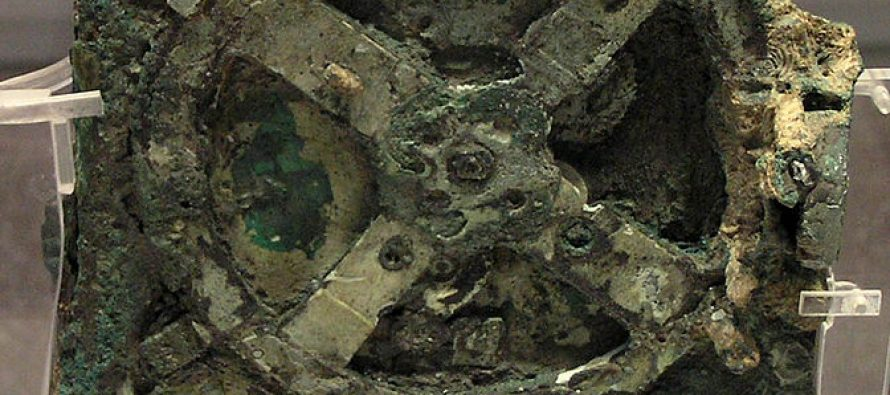 Ovo su neke od najbizarniji predmeta pronađenih na Zemlji za koje nauka nema objašnjenje