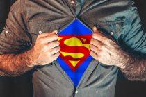 Prvi plašt Supermena prodat na aukciji za 193.750 dolara