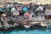 Upoznajte Popajevo selo!