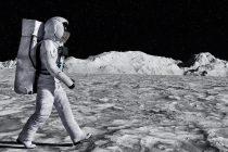 Zanimljivosti od Apolu 11