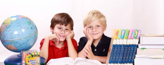 Najbliži odluci da najmlađi budu u školskim klupama