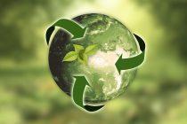 Zašto je reciklaža bitna?