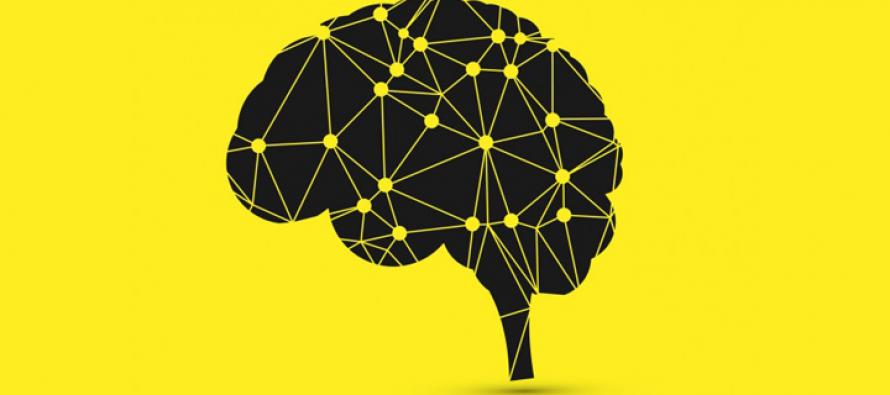 Kako poboljšati pamćenje za čak 30 posto?