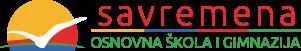 Savremena-Gimnazija-i-Osnovna-Logo