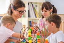 Istraživanja donose: Zašto je važno da vaše dete ide u dobru osnovnu školu?