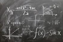 Rešenja zadataka sa državnog takmičenja iz fizike 2019.