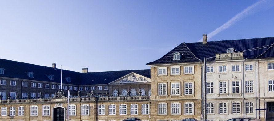 Bizarni eksponati u danskom muzeju