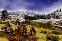 Fosili pronađeni u Bugarskoj ukazuju na to da je Homo sapiens stigao u Evropu ranije nego što se mislilo!