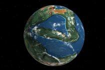 Istraživanja sugerišu da postoje planete na kojoj ima života?