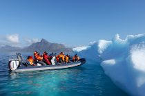 Italija uvodi uvodi učenje o klimatskim promenama u obaveznu nastavu