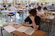 Osmaci završili sa testovima iz srpskog i matematike: Na redu je kombinovani test