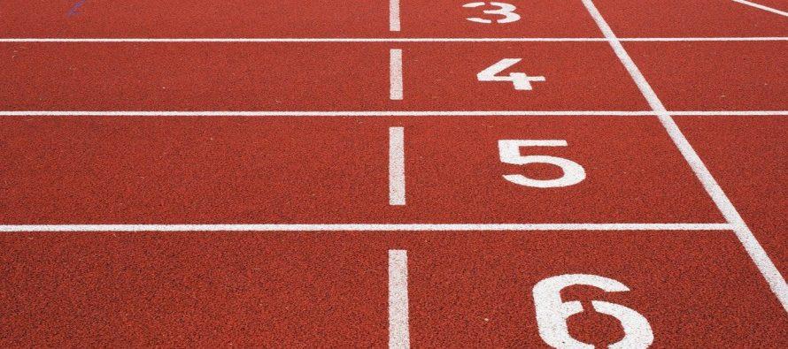 Atletika ponovo u osnovnim školama!