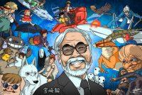 Hajao Mijazaki – Tvorac animiranih filmova sa ekološkim stavom