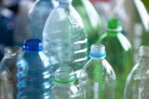 Zabavite se reciklirajući