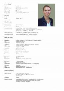 CV u Coreldraw jpg.jpg