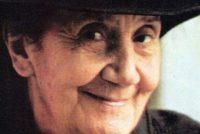 Desanka Maksimović: U stvaranju i ljubavi