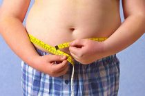 Alarmantno: Sve je više gojazne dece!