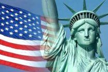 Amerikancima još jedan Kip slobode