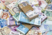 Šta znamo o dinaru?