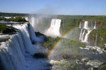 Najspektakularniji vodopad na svetu