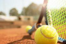 Šta (ne)znamo o tenisu?